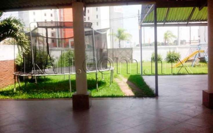 Foto de local en renta en  2, la calzada, tuxpan, veracruz de ignacio de la llave, 1807242 No. 07