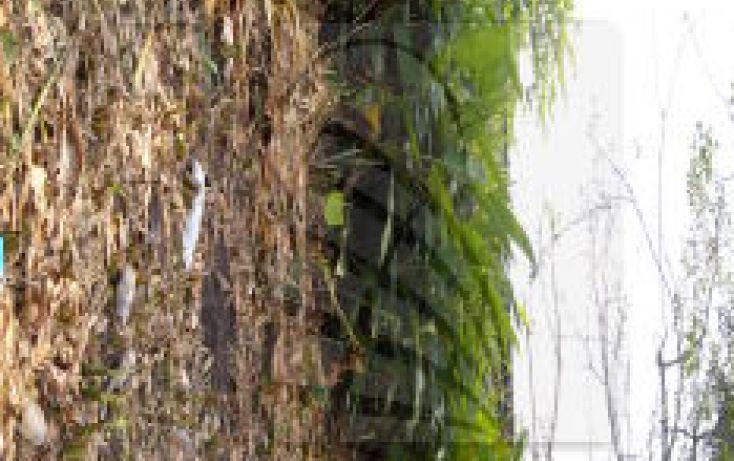 Foto de terreno habitacional en venta en 2, la ceiba, centro, tabasco, 1962230 no 04