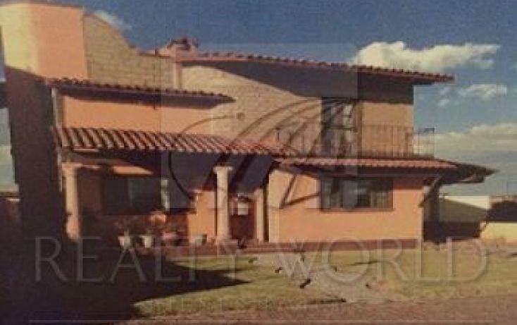 Foto de casa en venta en 2, la concepción coatipac la conchita, calimaya, estado de méxico, 985487 no 01