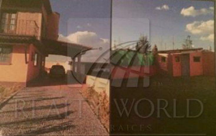 Foto de casa en venta en 2, la concepción coatipac la conchita, calimaya, estado de méxico, 985487 no 02
