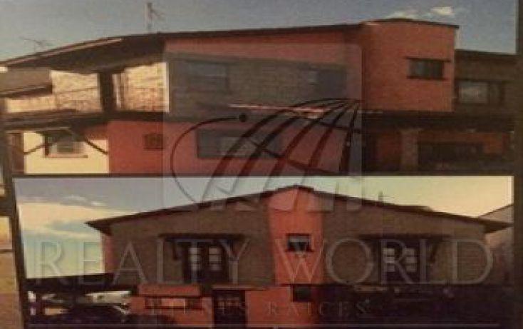Foto de casa en venta en 2, la concepción coatipac la conchita, calimaya, estado de méxico, 985487 no 03