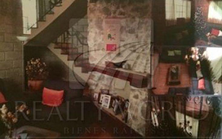 Foto de casa en venta en 2, la concepción coatipac la conchita, calimaya, estado de méxico, 985487 no 04
