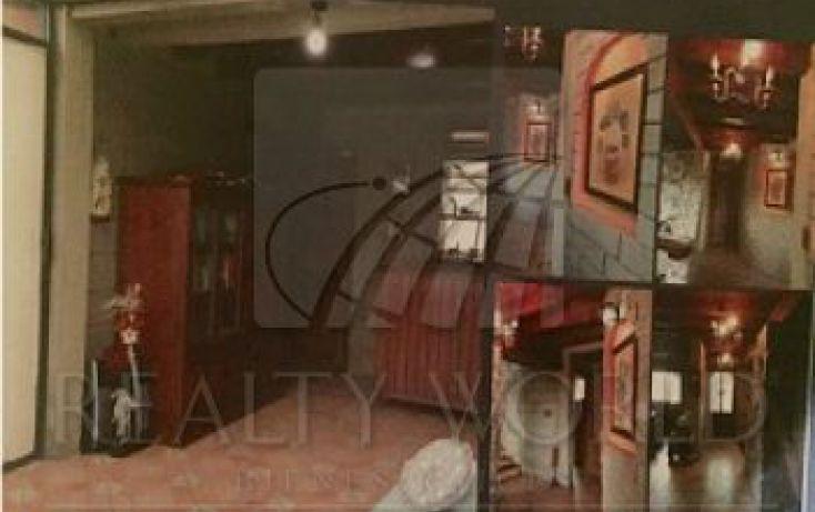 Foto de casa en venta en 2, la concepción coatipac la conchita, calimaya, estado de méxico, 985487 no 05