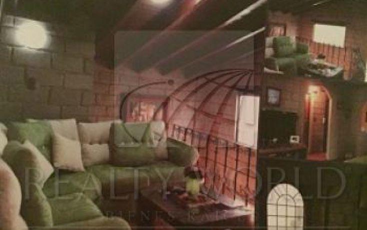 Foto de casa en venta en 2, la concepción coatipac la conchita, calimaya, estado de méxico, 985487 no 06