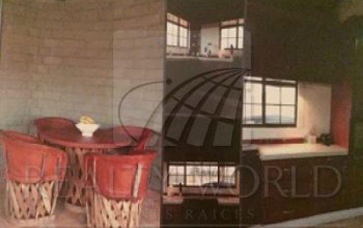 Foto de casa en venta en 2, la concepción coatipac la conchita, calimaya, estado de méxico, 985487 no 08