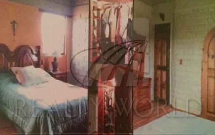 Foto de casa en venta en 2, la concepción coatipac la conchita, calimaya, estado de méxico, 985487 no 10
