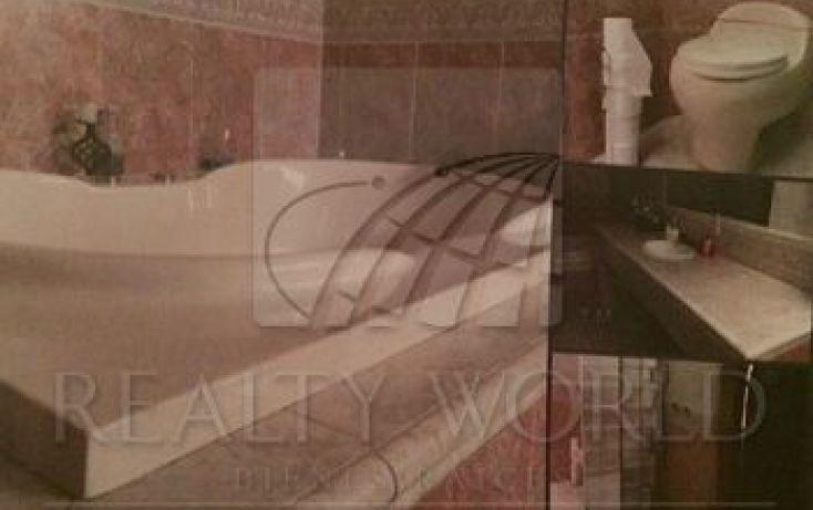 Foto de casa en venta en 2, la concepción coatipac la conchita, calimaya, estado de méxico, 985487 no 11
