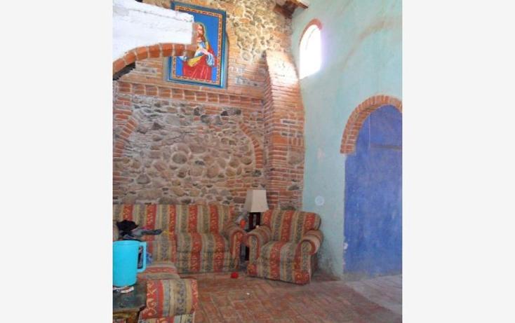 Foto de casa en venta en  2, la estancia, san juan del r?o, quer?taro, 1615406 No. 06