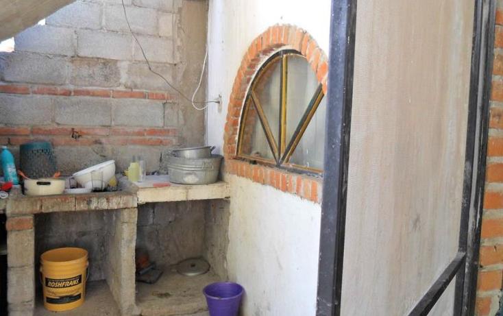 Foto de casa en venta en  2, la estancia, san juan del r?o, quer?taro, 1615406 No. 15