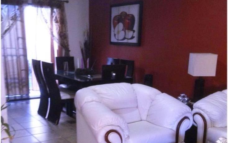 Foto de casa en renta en  2, la joya, mazatlán, sinaloa, 1612796 No. 03