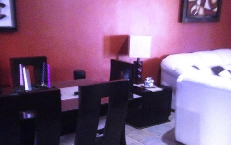 Foto de casa en renta en  2, la joya, mazatlán, sinaloa, 1612796 No. 05
