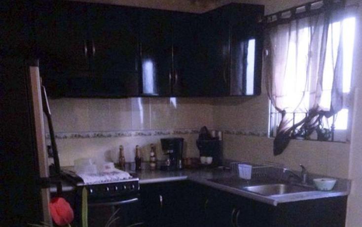 Foto de casa en renta en  2, la joya, mazatlán, sinaloa, 1612796 No. 06