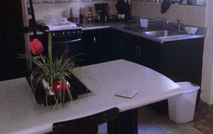 Foto de casa en renta en  2, la joya, mazatlán, sinaloa, 1612796 No. 07