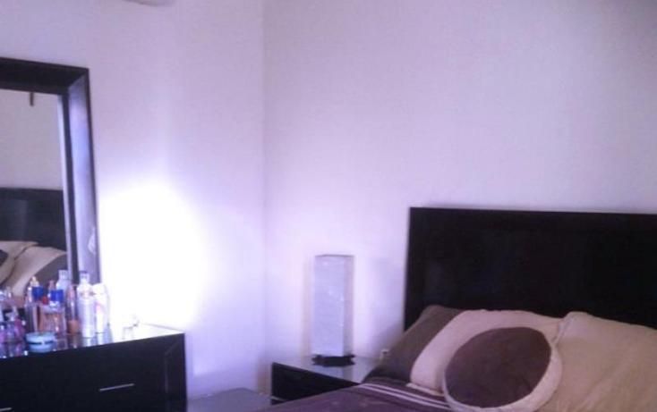 Foto de casa en renta en  2, la joya, mazatlán, sinaloa, 1612796 No. 08