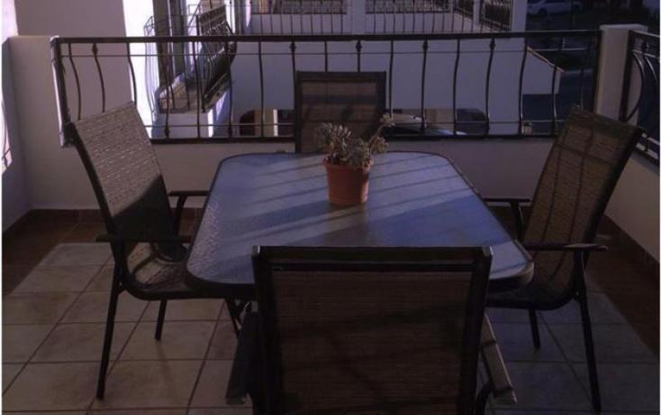 Foto de casa en renta en  2, la joya, mazatlán, sinaloa, 1612796 No. 10