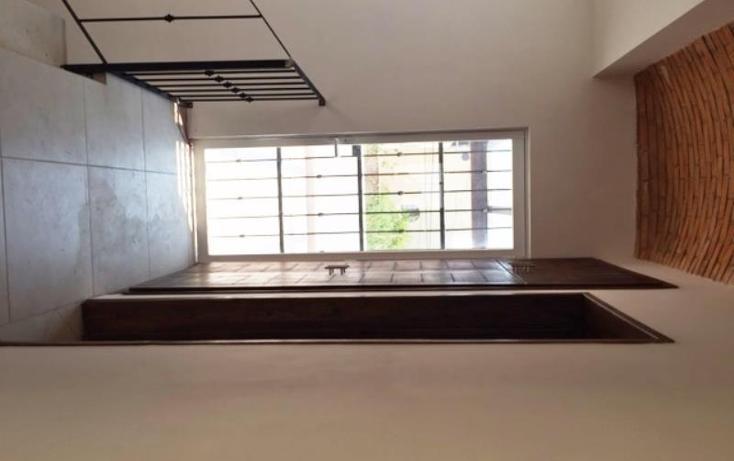 Foto de casa en venta en  2, la lejona, san miguel de allende, guanajuato, 1944244 No. 02