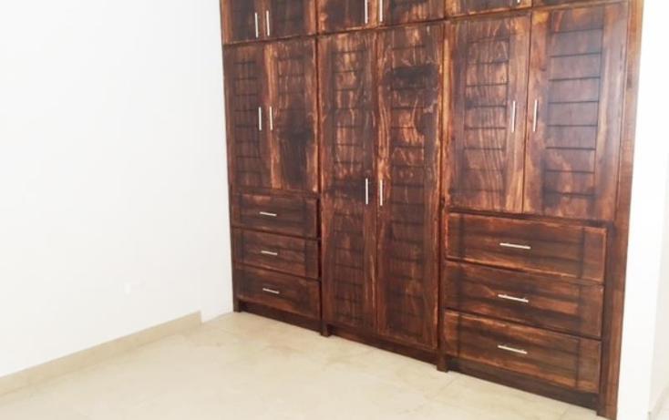Foto de casa en venta en  2, la lejona, san miguel de allende, guanajuato, 1944244 No. 06