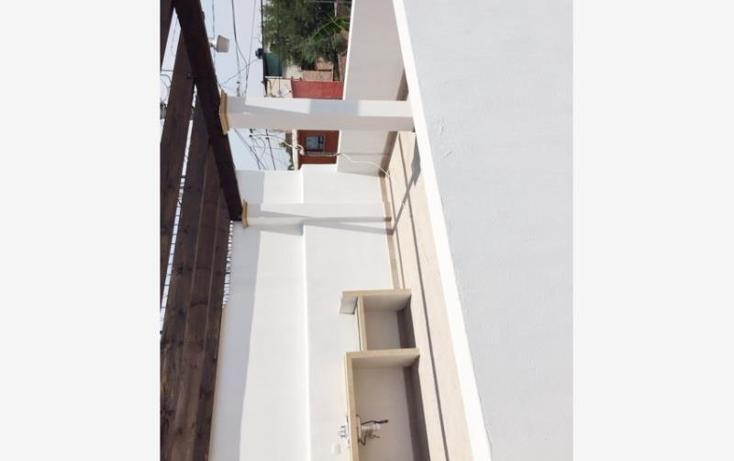 Foto de casa en venta en  2, la lejona, san miguel de allende, guanajuato, 1944244 No. 11