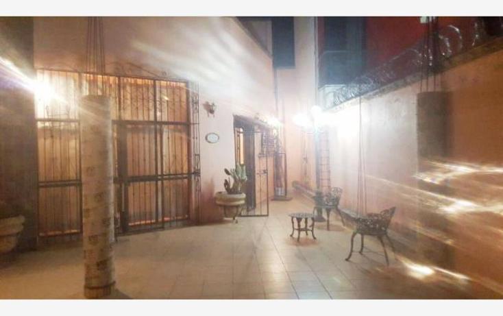 Foto de casa en venta en  2, la lejona, san miguel de allende, guanajuato, 1988472 No. 01