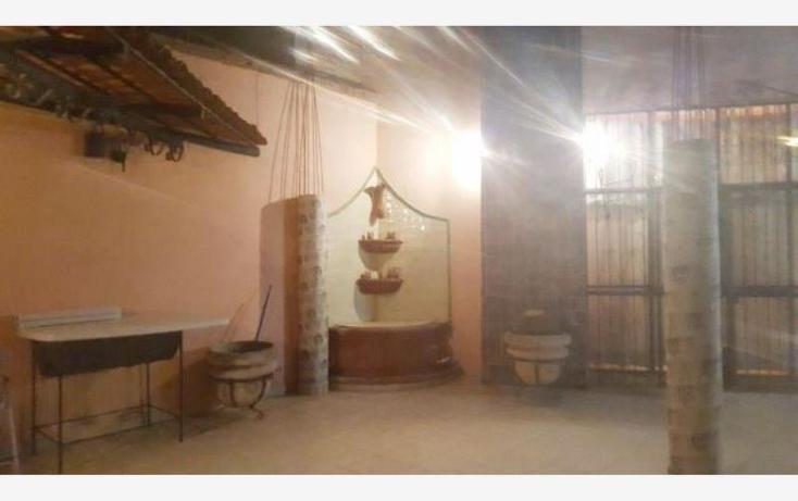 Foto de casa en venta en  2, la lejona, san miguel de allende, guanajuato, 1988472 No. 02