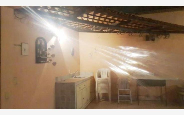 Foto de casa en venta en  2, la lejona, san miguel de allende, guanajuato, 1988472 No. 03