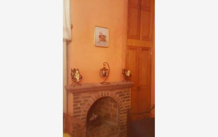 Foto de casa en venta en  2, la lejona, san miguel de allende, guanajuato, 1988472 No. 04