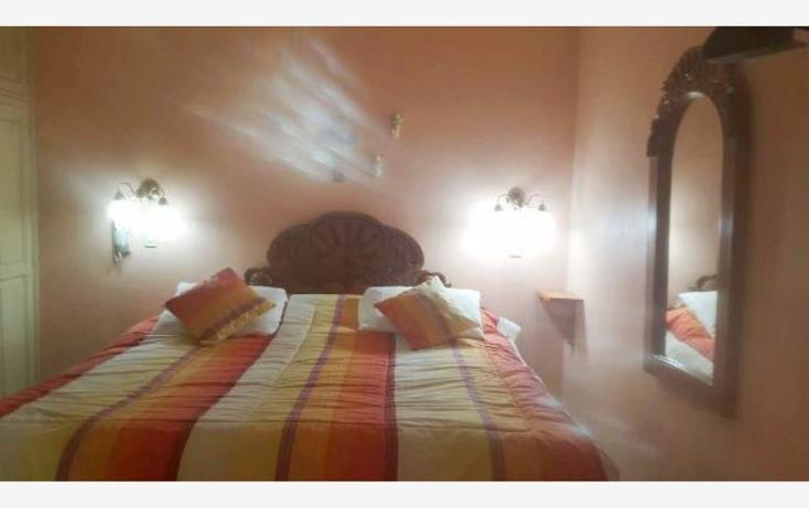 Foto de casa en venta en  2, la lejona, san miguel de allende, guanajuato, 1988472 No. 07