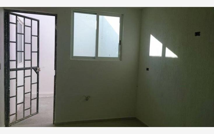 Foto de casa en venta en  2, la luz, morelia, michoacán de ocampo, 755977 No. 04