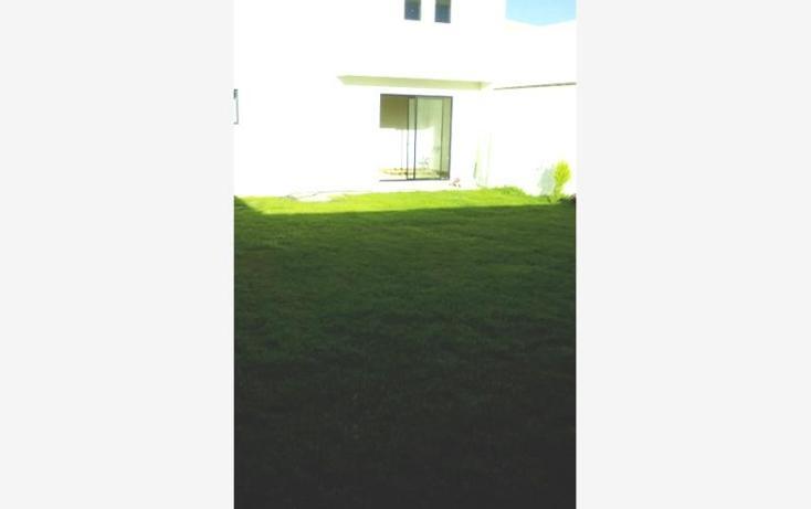 Foto de casa en venta en  2, la luz, san miguel de allende, guanajuato, 1466237 No. 01
