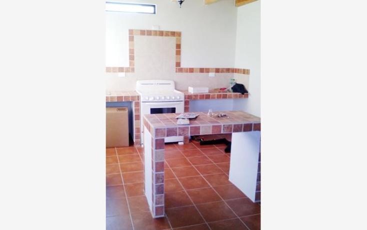 Foto de casa en venta en  2, la luz, san miguel de allende, guanajuato, 1466237 No. 02