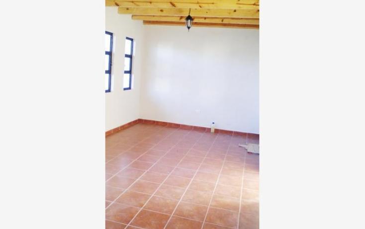 Foto de casa en venta en  2, la luz, san miguel de allende, guanajuato, 1466237 No. 03