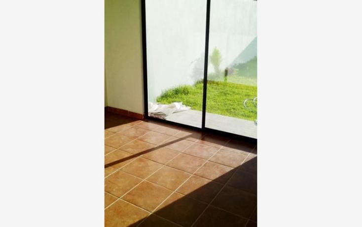 Foto de casa en venta en  2, la luz, san miguel de allende, guanajuato, 1466237 No. 04