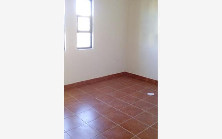 Foto de casa en venta en  2, la luz, san miguel de allende, guanajuato, 1466237 No. 05