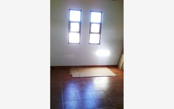 Foto de casa en venta en  2, la luz, san miguel de allende, guanajuato, 1466237 No. 07