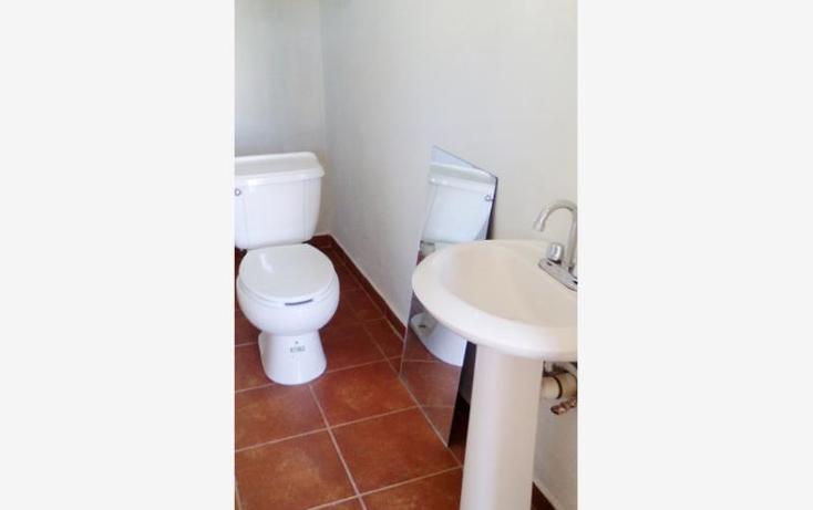 Foto de casa en venta en  2, la luz, san miguel de allende, guanajuato, 1466237 No. 08