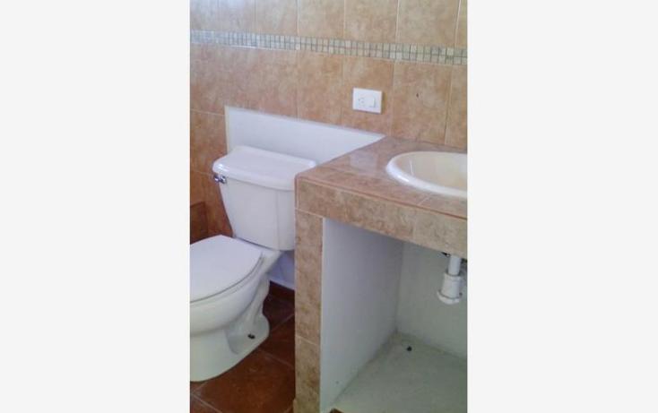 Foto de casa en venta en  2, la luz, san miguel de allende, guanajuato, 1466237 No. 09