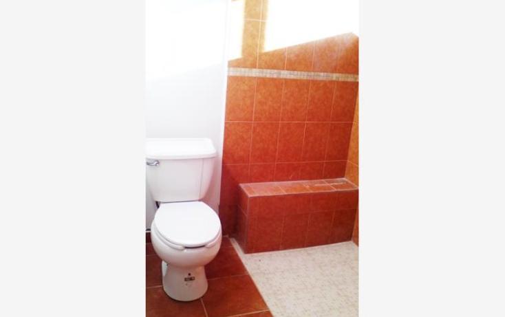 Foto de casa en venta en  2, la luz, san miguel de allende, guanajuato, 1466237 No. 10