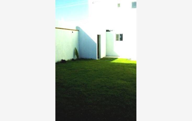 Foto de casa en venta en  2, la luz, san miguel de allende, guanajuato, 1466237 No. 11