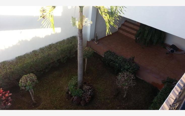 Foto de casa en venta en conocido 2, la trinidad, comala, colima, 1565946 No. 04