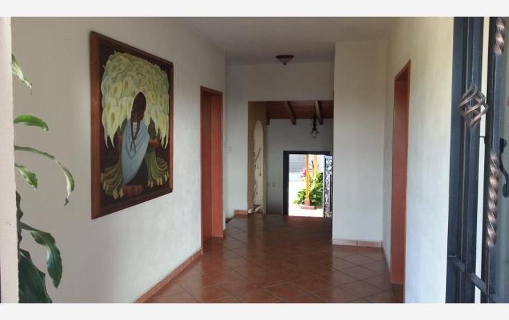 Foto de casa en venta en conocido 2, la trinidad, comala, colima, 1565946 No. 05