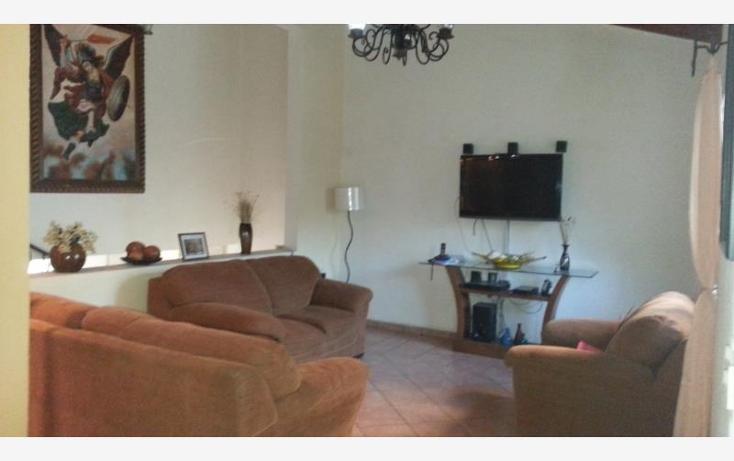 Foto de casa en venta en  2, la trinidad, comala, colima, 1565946 No. 05