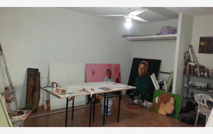 Foto de casa en venta en conocido 2, la trinidad, comala, colima, 1565946 No. 07