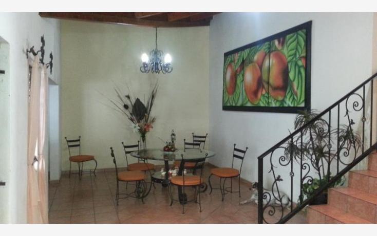 Foto de casa en venta en conocido 2, la trinidad, comala, colima, 1565946 No. 10