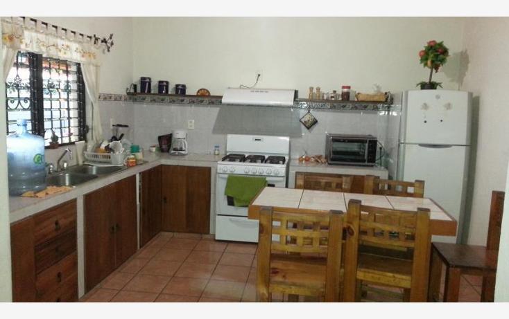 Foto de casa en venta en conocido 2, la trinidad, comala, colima, 1565946 No. 11