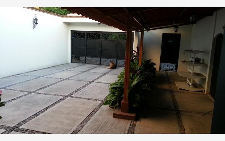 Foto de casa en venta en conocido 2, la trinidad, comala, colima, 1565946 No. 12