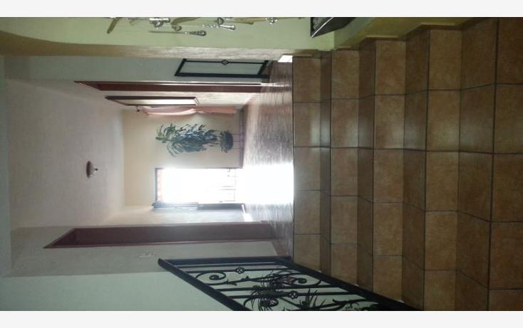 Foto de casa en venta en conocido 2, la trinidad, comala, colima, 1565946 No. 13