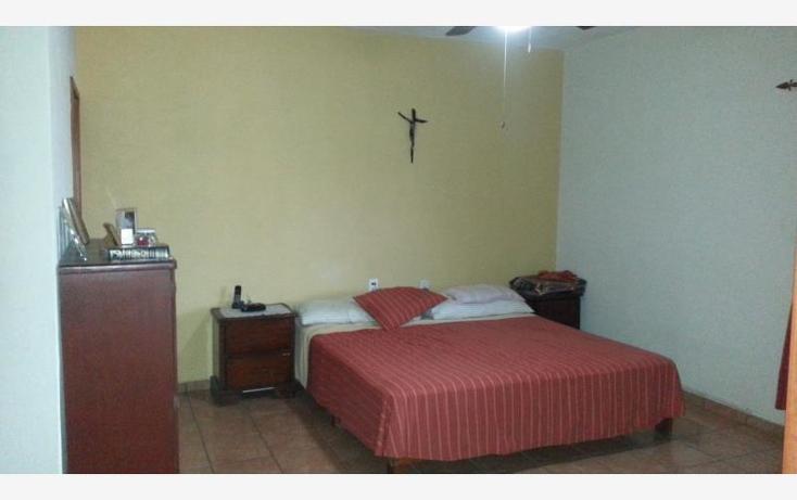 Foto de casa en venta en conocido 2, la trinidad, comala, colima, 1565946 No. 14