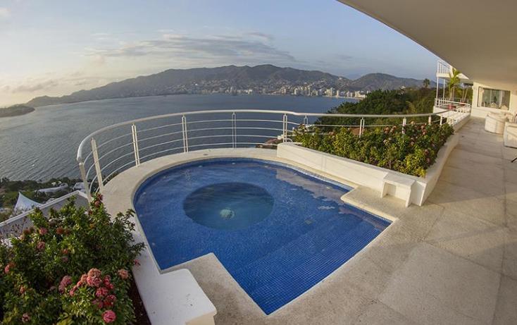 Foto de casa en renta en  2, las brisas 1, acapulco de juárez, guerrero, 1763712 No. 06