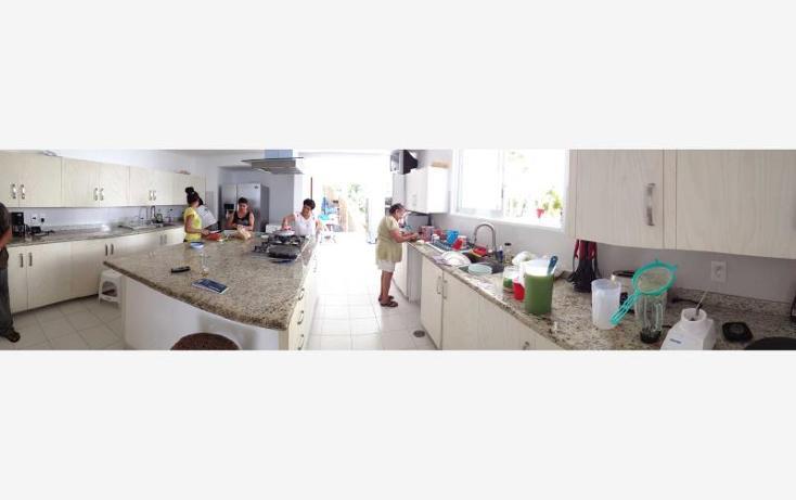 Foto de casa en renta en  2, las brisas 1, acapulco de juárez, guerrero, 1763712 No. 07