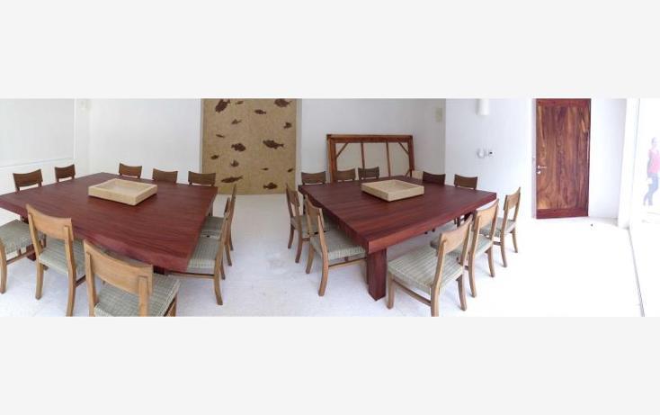 Foto de casa en renta en  2, las brisas 1, acapulco de juárez, guerrero, 1763712 No. 08